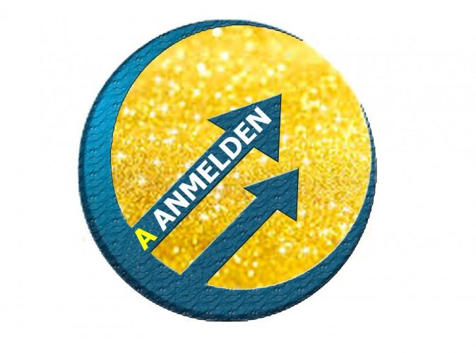Logo_PS_aanmelden