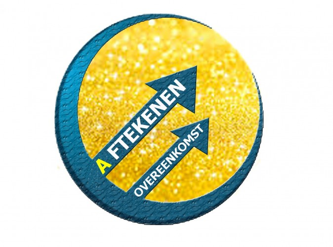 Logo_PS_aftekenen